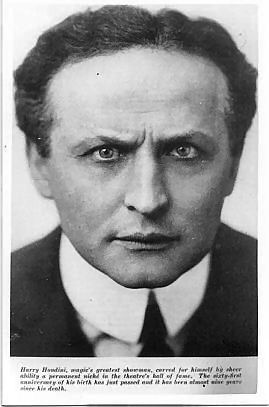 Houdini-Harry-Portrait.jpg