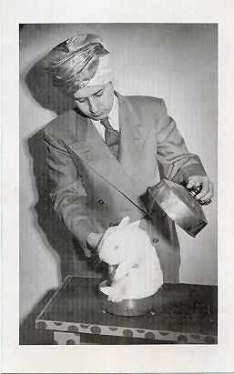 Magician-Turban-With-Bunny.jpg