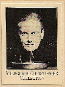 Milbourne_christopher.jpg