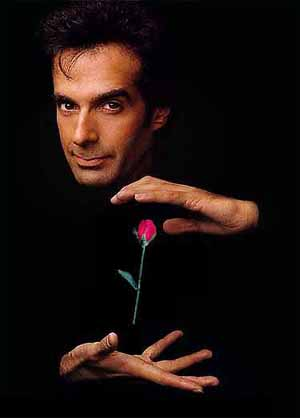 david_copperfield_01.jpg